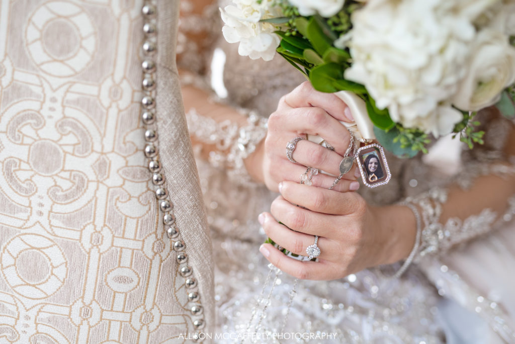 Wedding Photographers in Cape May