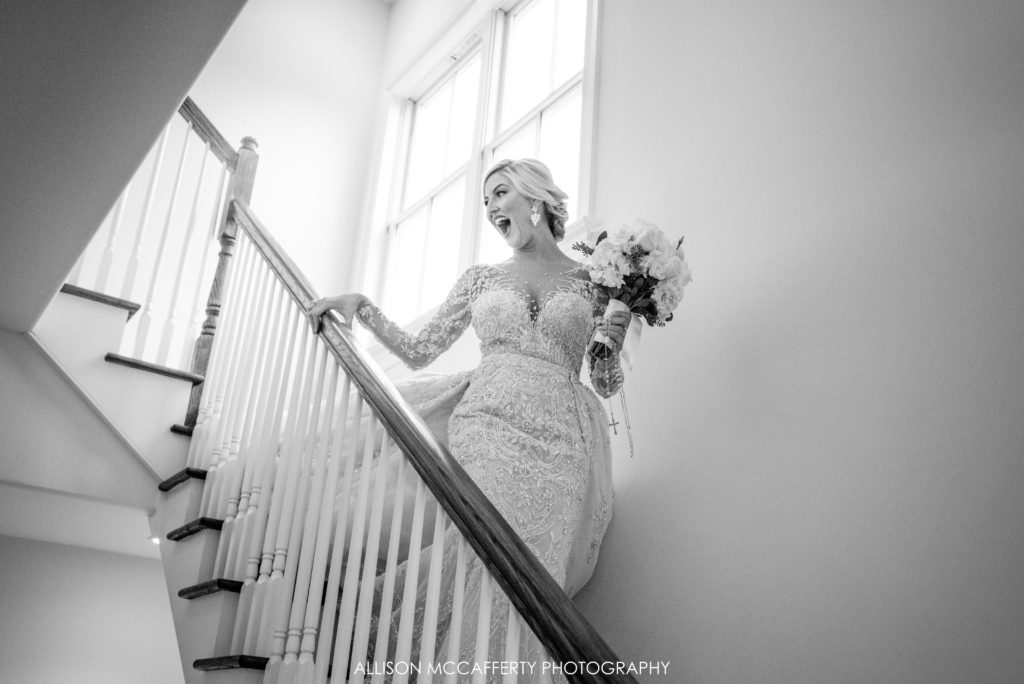 Cape May Wedding Planner