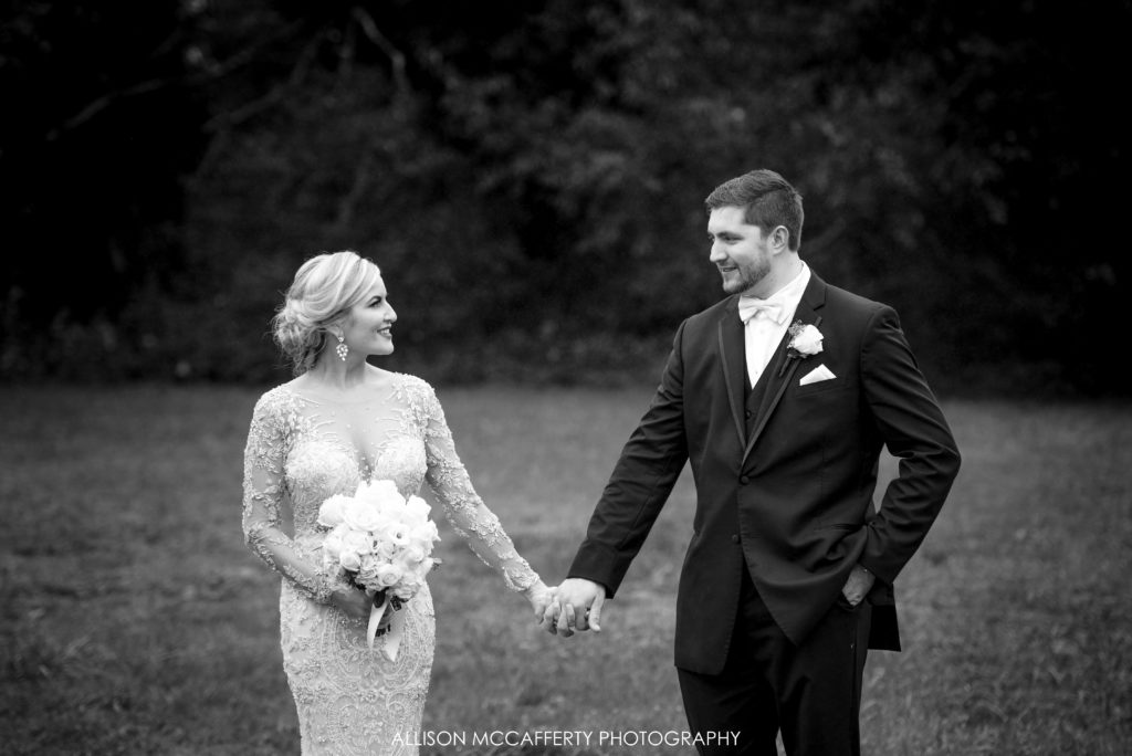 Cape May Convention Center Wedding Photographer