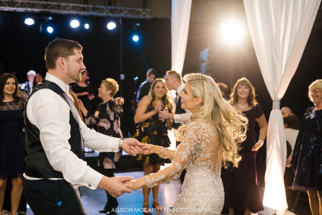 Cape May Wedding Venue
