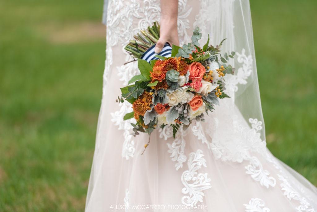 Grafton House Wedding Photographer
