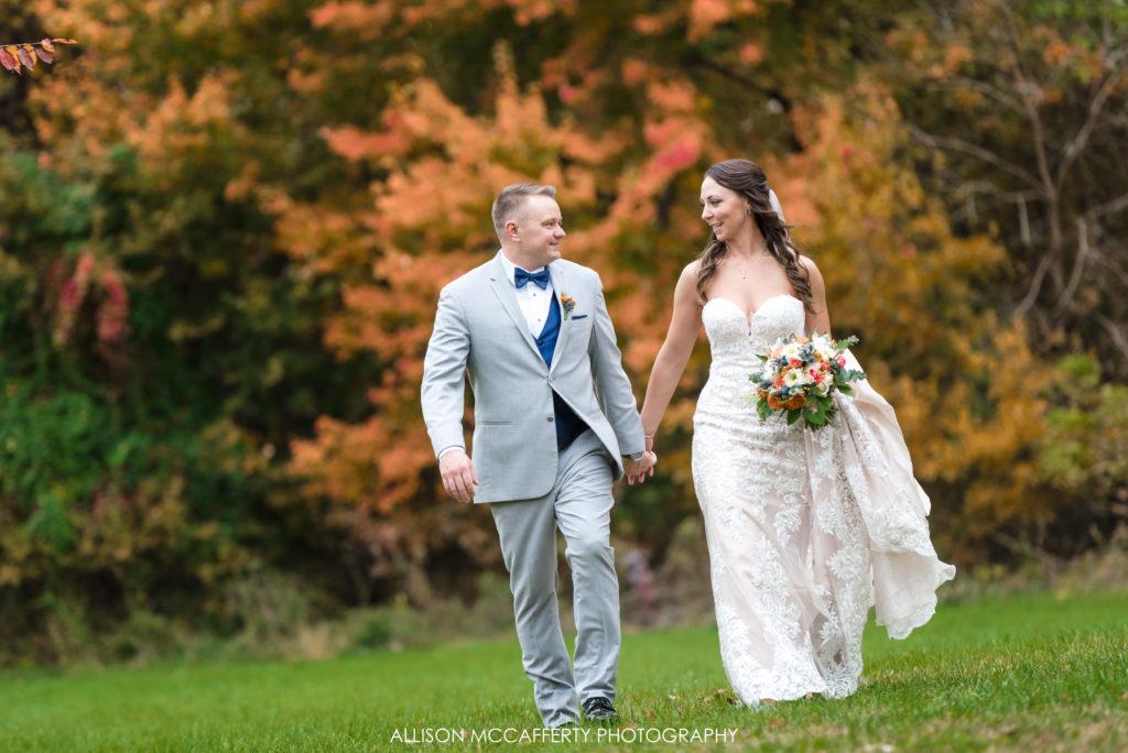 Hamilton NJ Wedding Photos