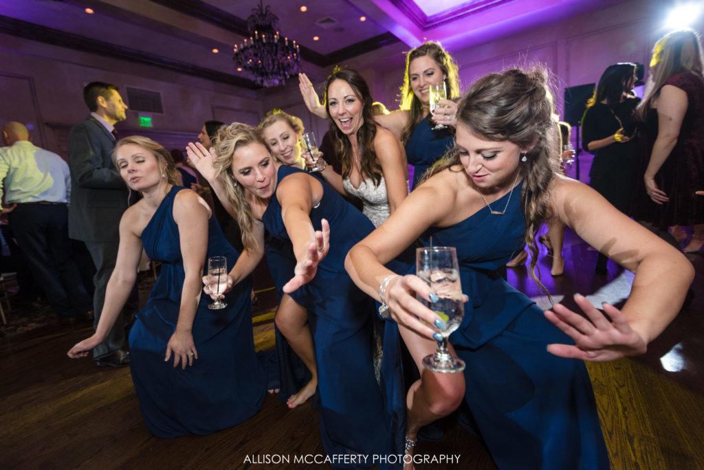 Freehold NJ Wedding Photos