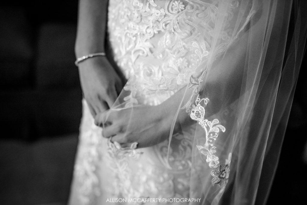 Columbus NJ Wedding Photos