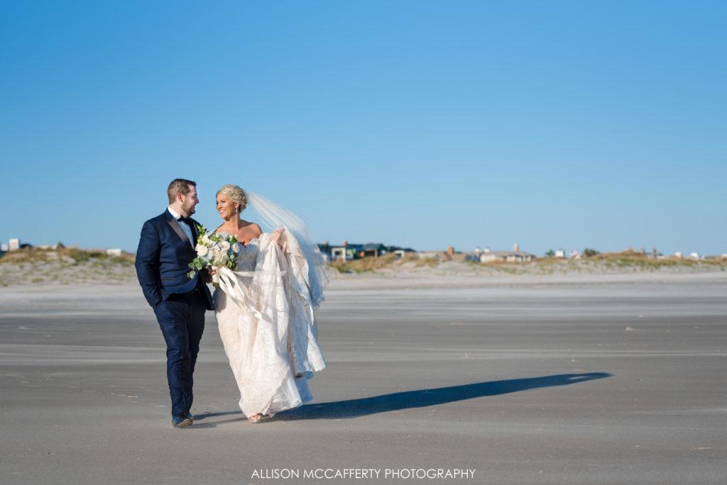 OCNJ Wedding Photographer