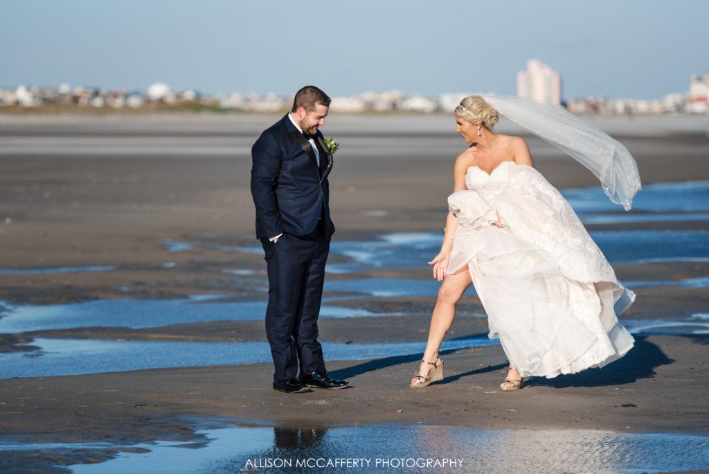 OCNJ Wedding Photographers