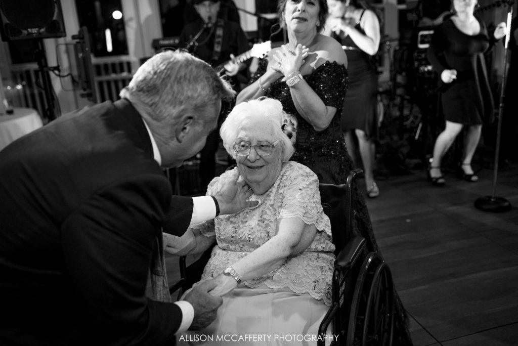Sea Isle NJ Wedding Photographer