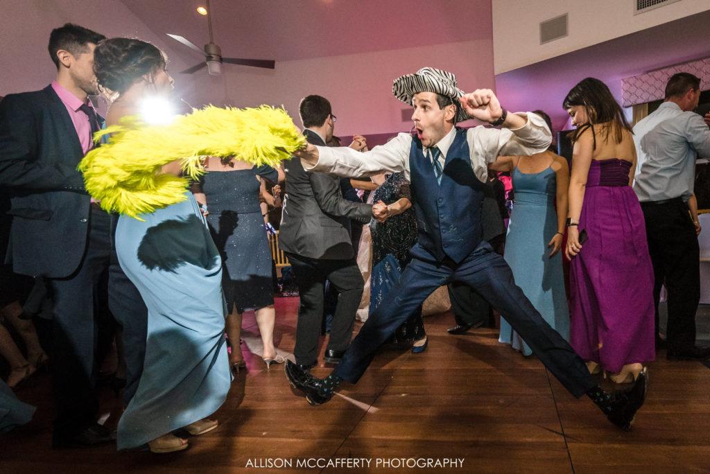 Sea Isle NJ Wedding Pictures