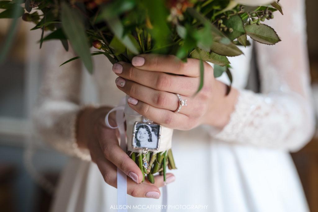Collingswood Grand Ballroom Wedding Photography