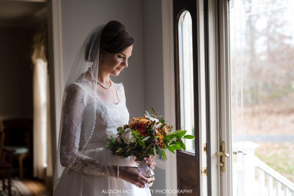 Collingswood Grand Ballroom Wedding Photographer