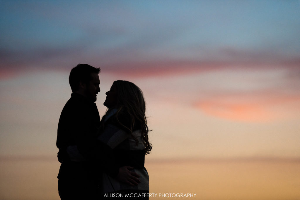 PA Engagement Photographer