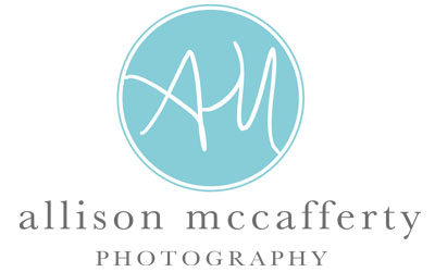 Allison McCafferty Photography