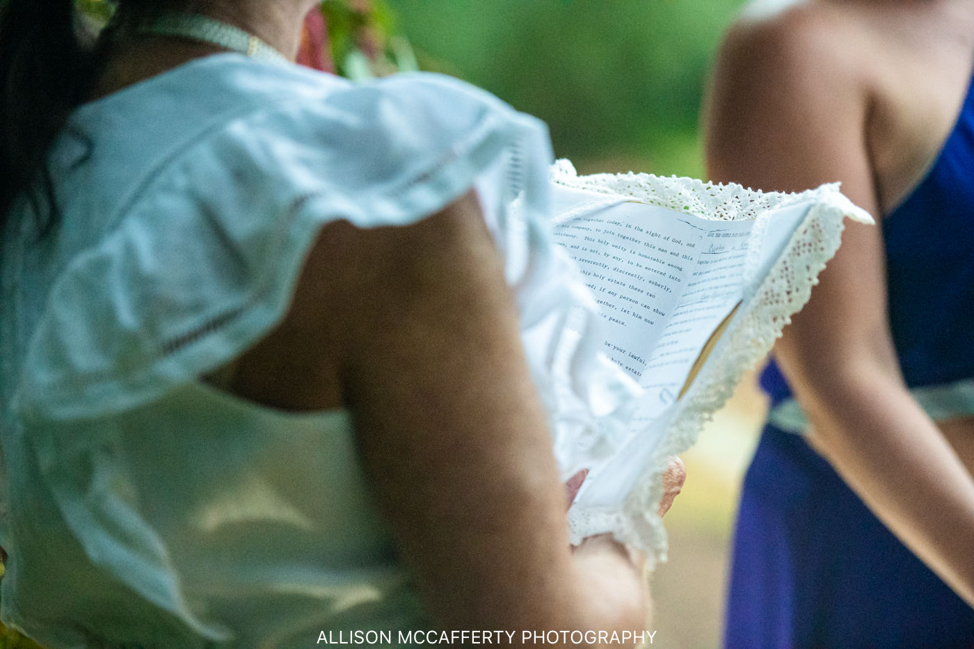 Best Central PA Wedding Photographers