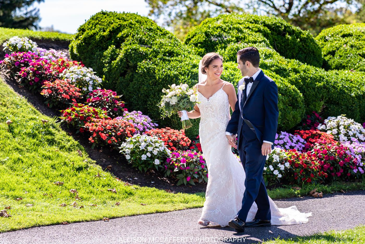 Linwood NJ Wedding Photographers