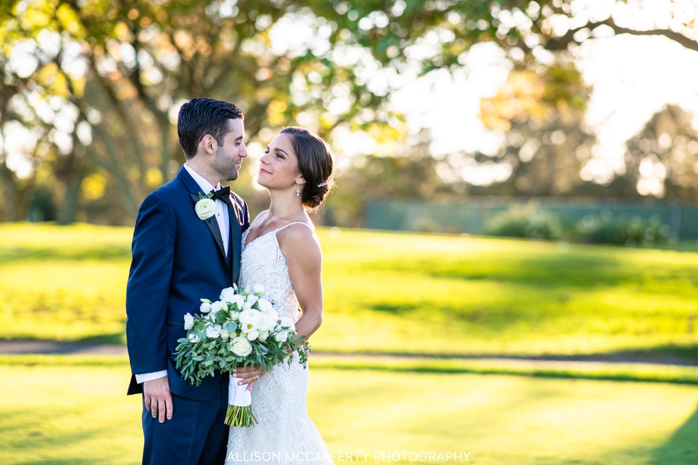 Jersey Shore Outdoor Wedding Venues