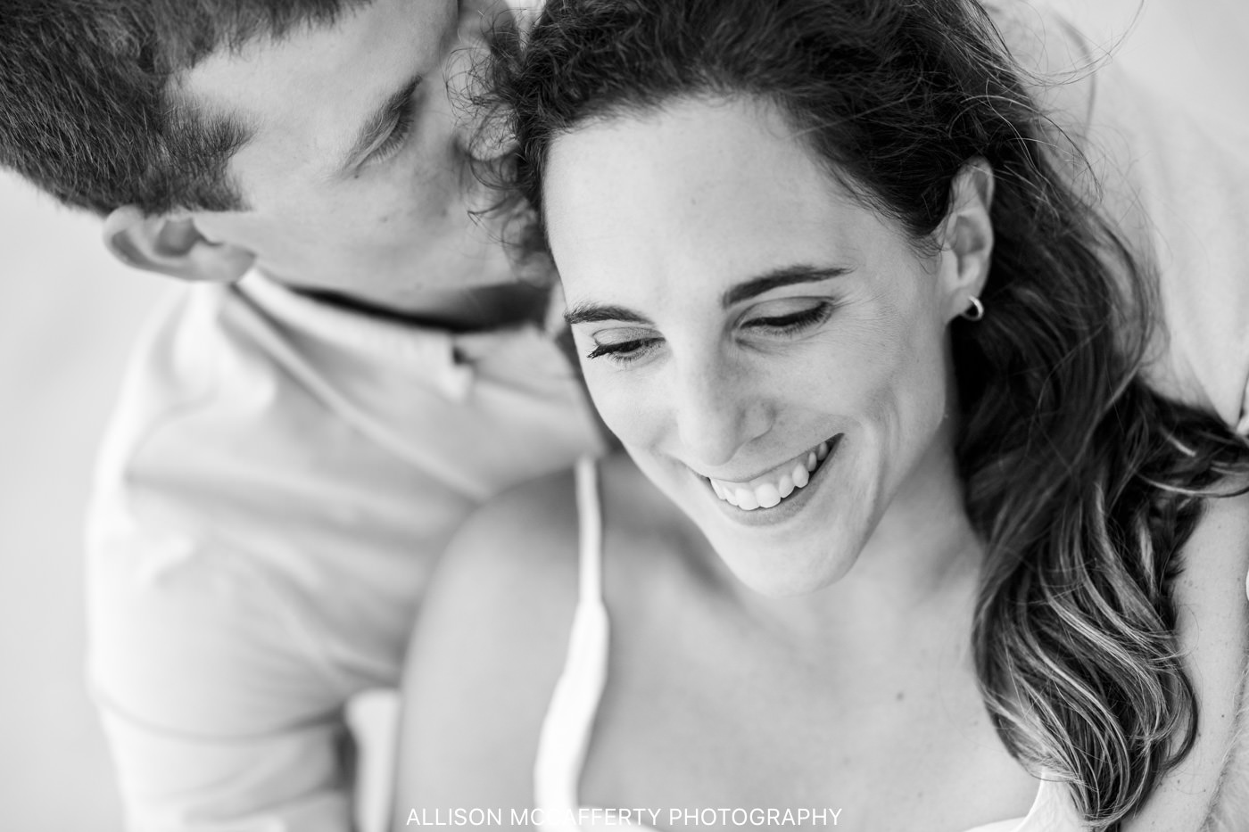 OCNJ Beach Wedding Photos