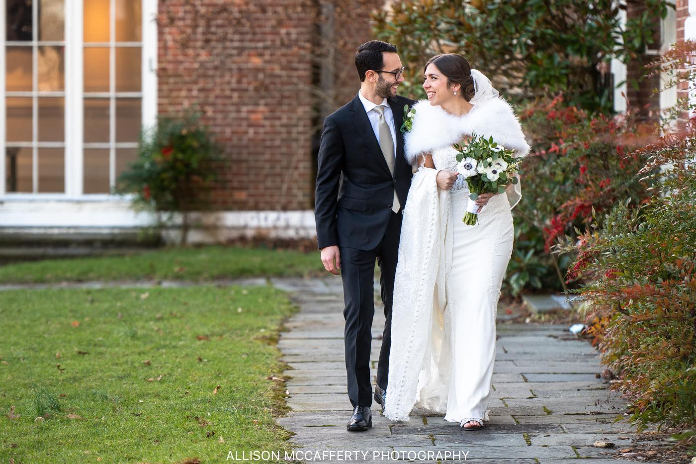 South Jersey Weddings