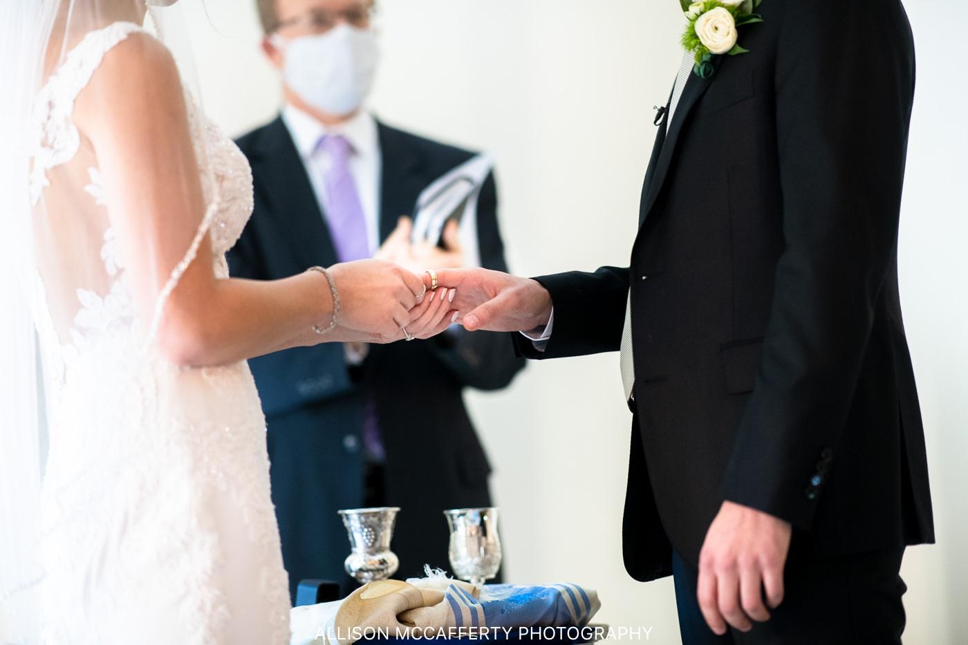 Wedding Photographer Shamong NJ