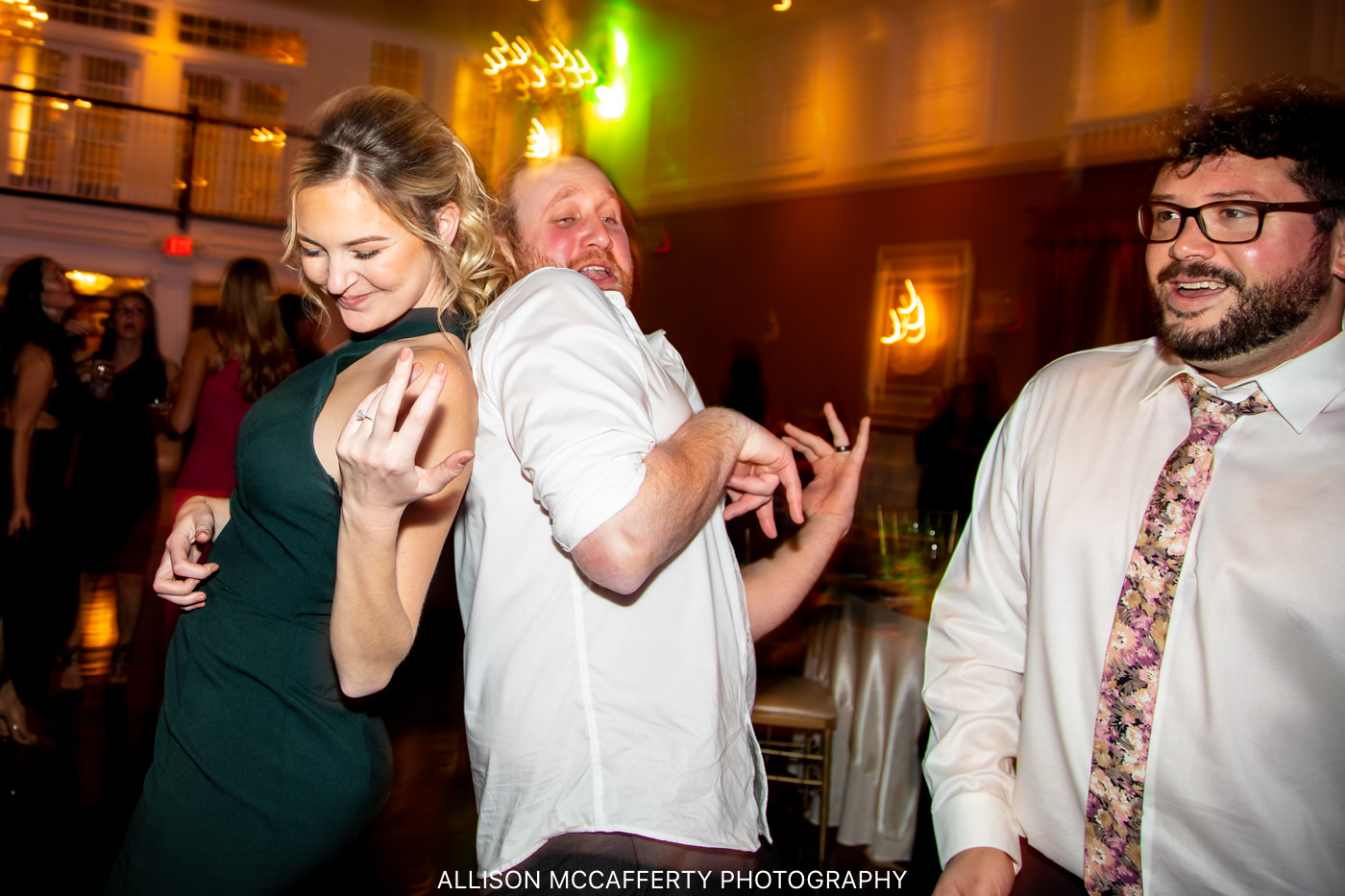 Mercer County NJ Wedding Photographers