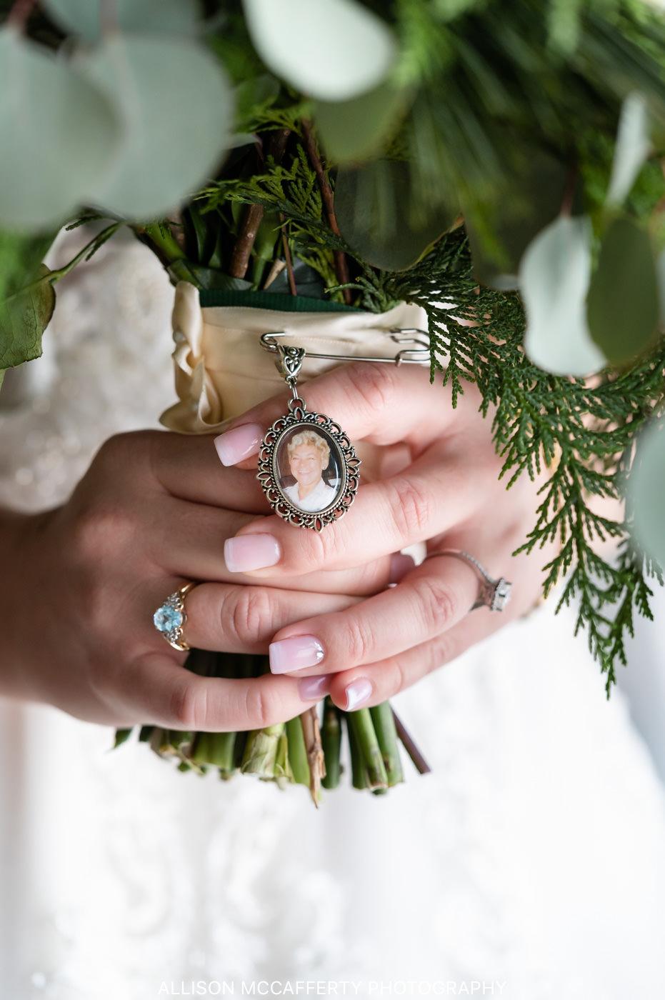 Hamilton Manor NJ Wedding Photographer