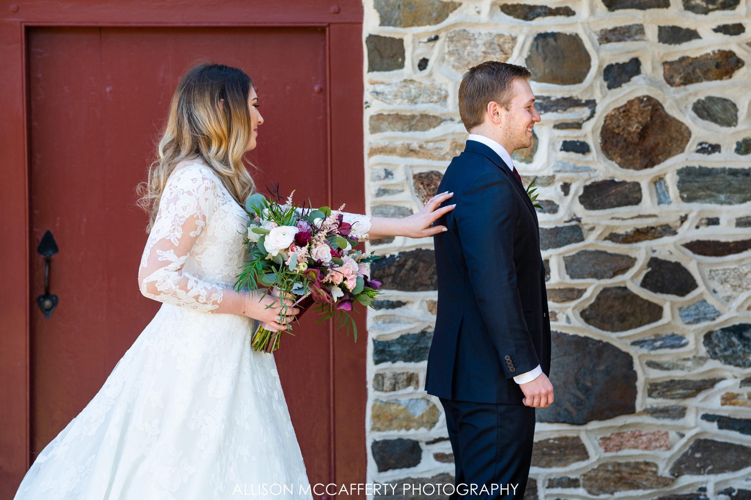 Glen Mills Wedding PhotosGlen Mills Wedding Pictures