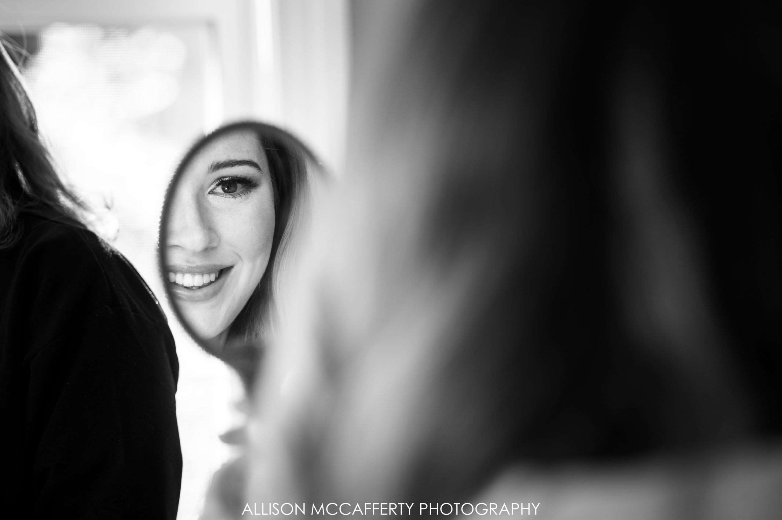 Glen Mills Wedding Photographer