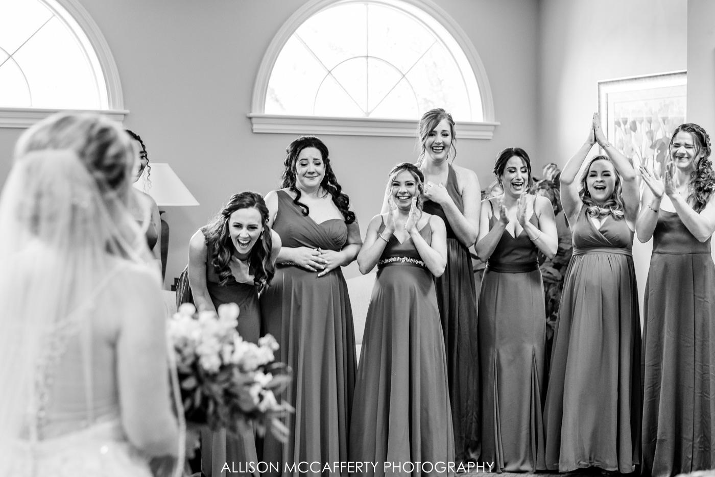 Riverton NJ Wedding Photographer