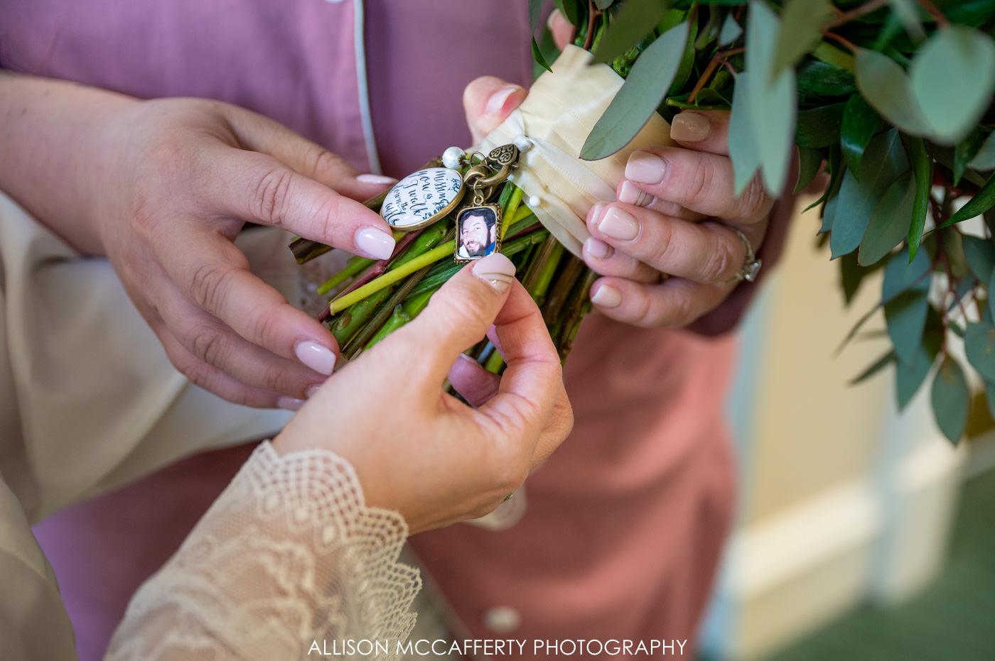 Riverton Country Club Wedding Photographers