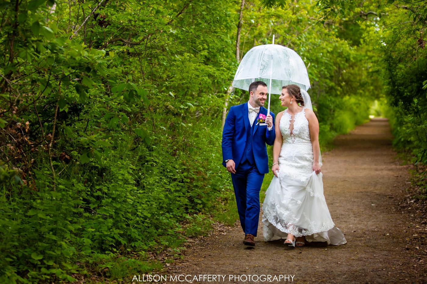 The Grove NJ Wedding Photos