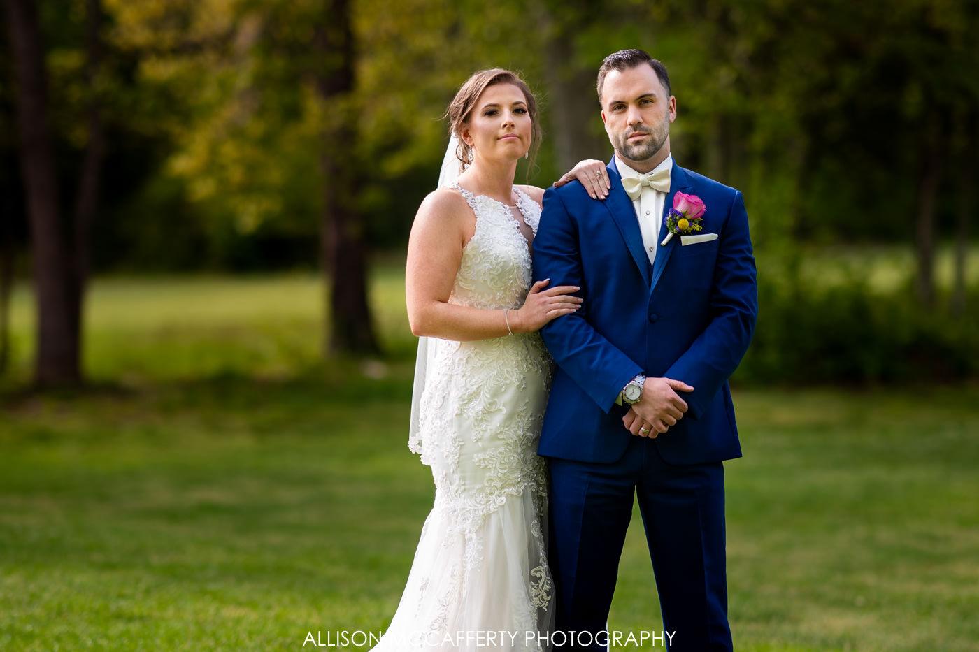 The Grove NJ Wedding Gallery