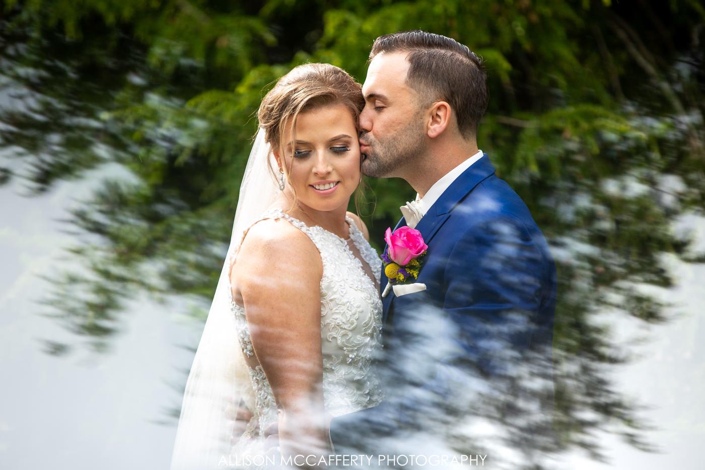 The Grove at Centerton Weddings