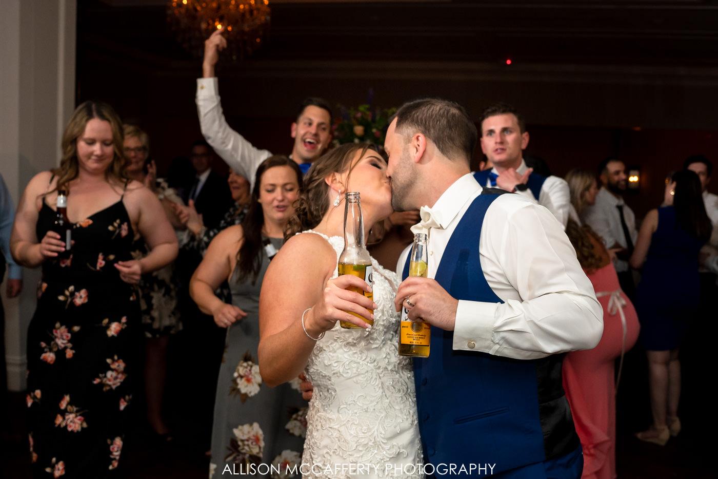 Best Wedding Photos at the Grove at Centerton