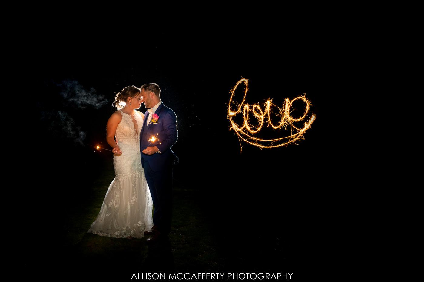 Best Pittsgrove Wedding Photographer