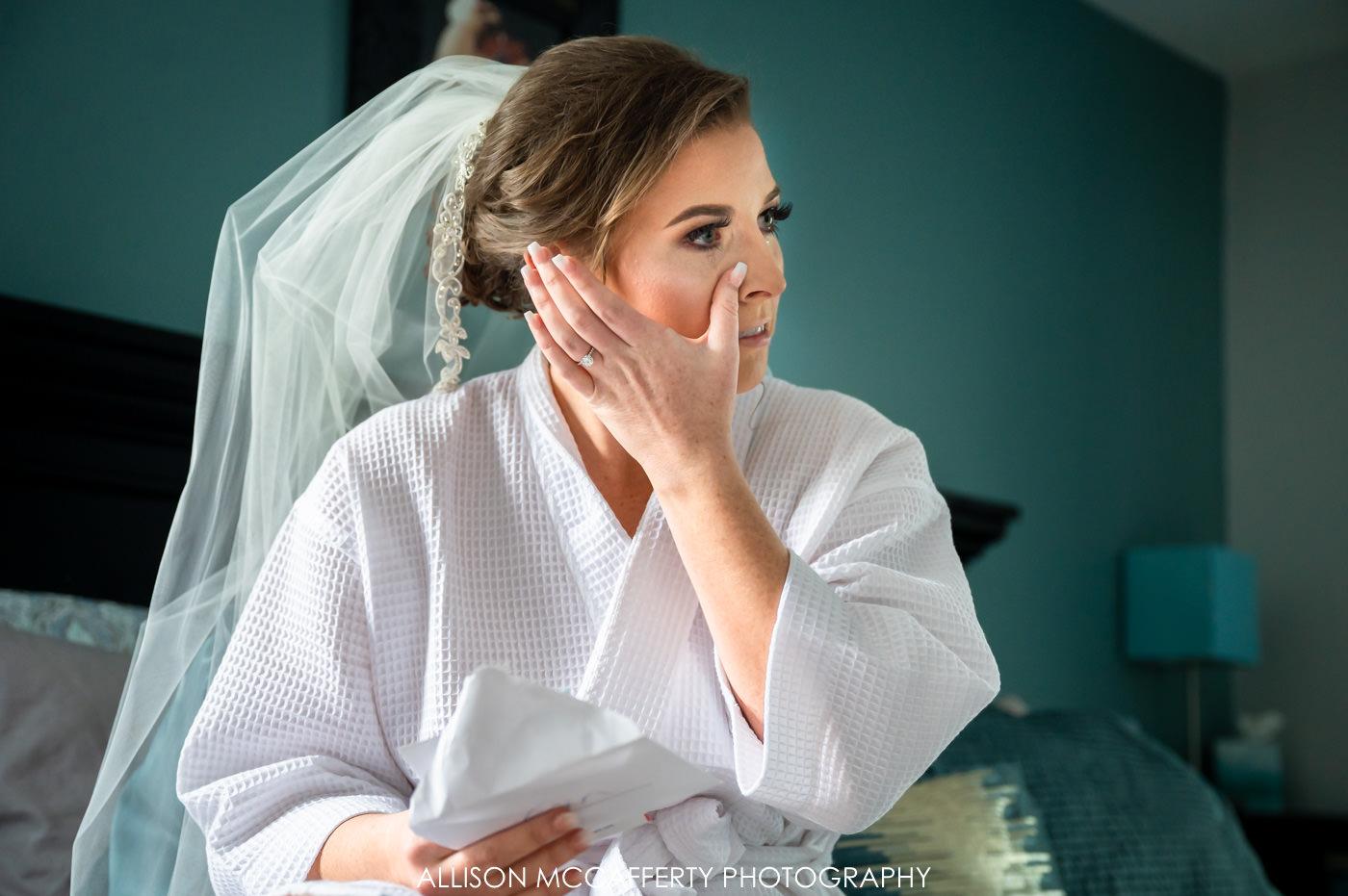 The Grove at Centerton Wedding Photography