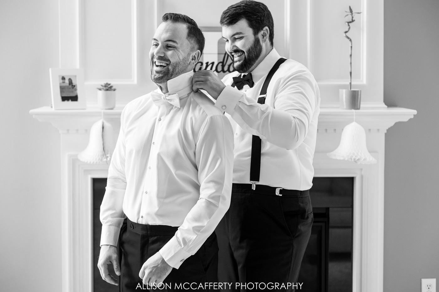 Elmer NJ Wedding Photographer