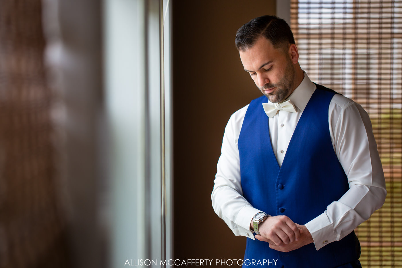 The Grove at Centerton Wedding Photographers