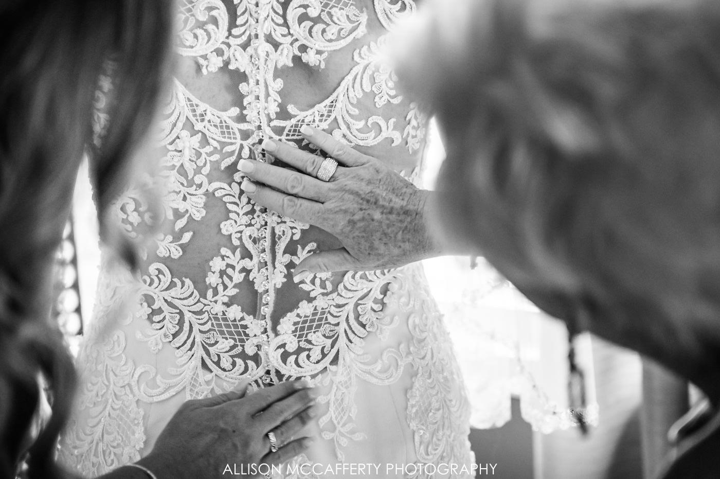 Elmer NJ Wedding Photography