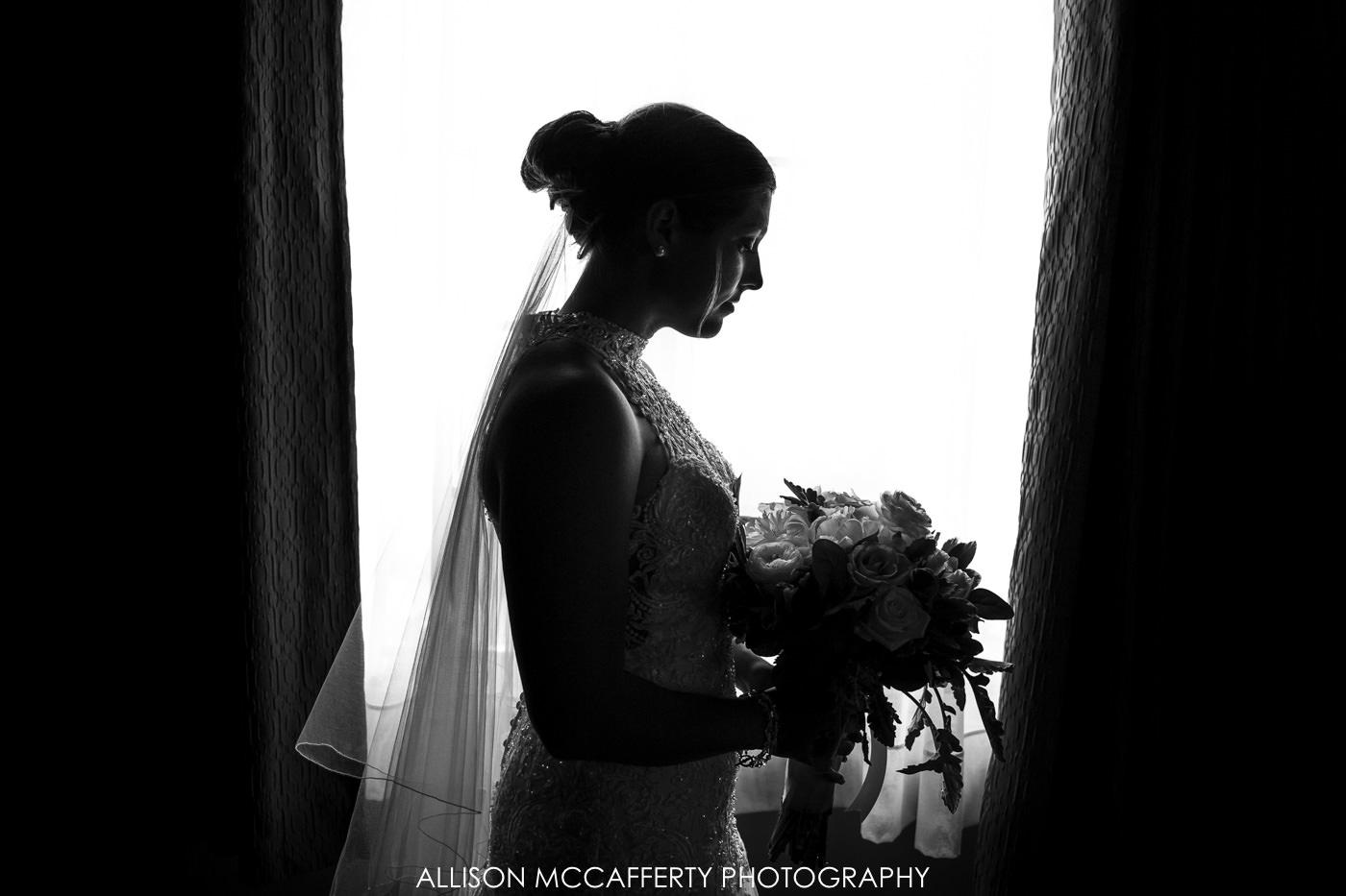 Monroeville NJ Wedding Photos
