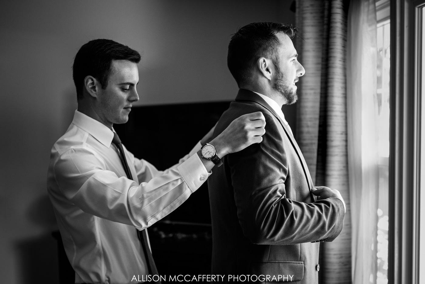 Monroeville NJ Wedding Photographers