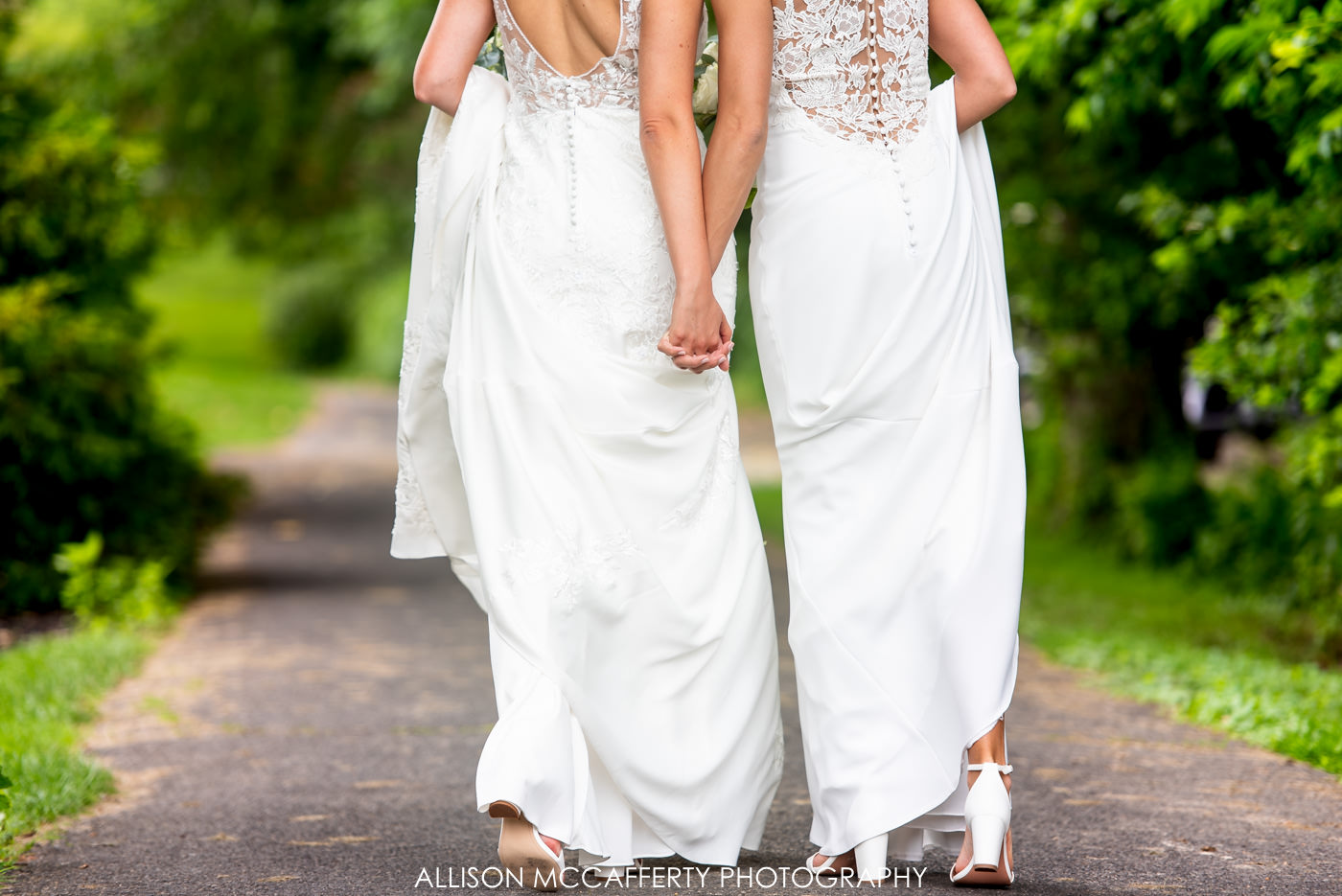 New Jersey Country Club Wedding Venues