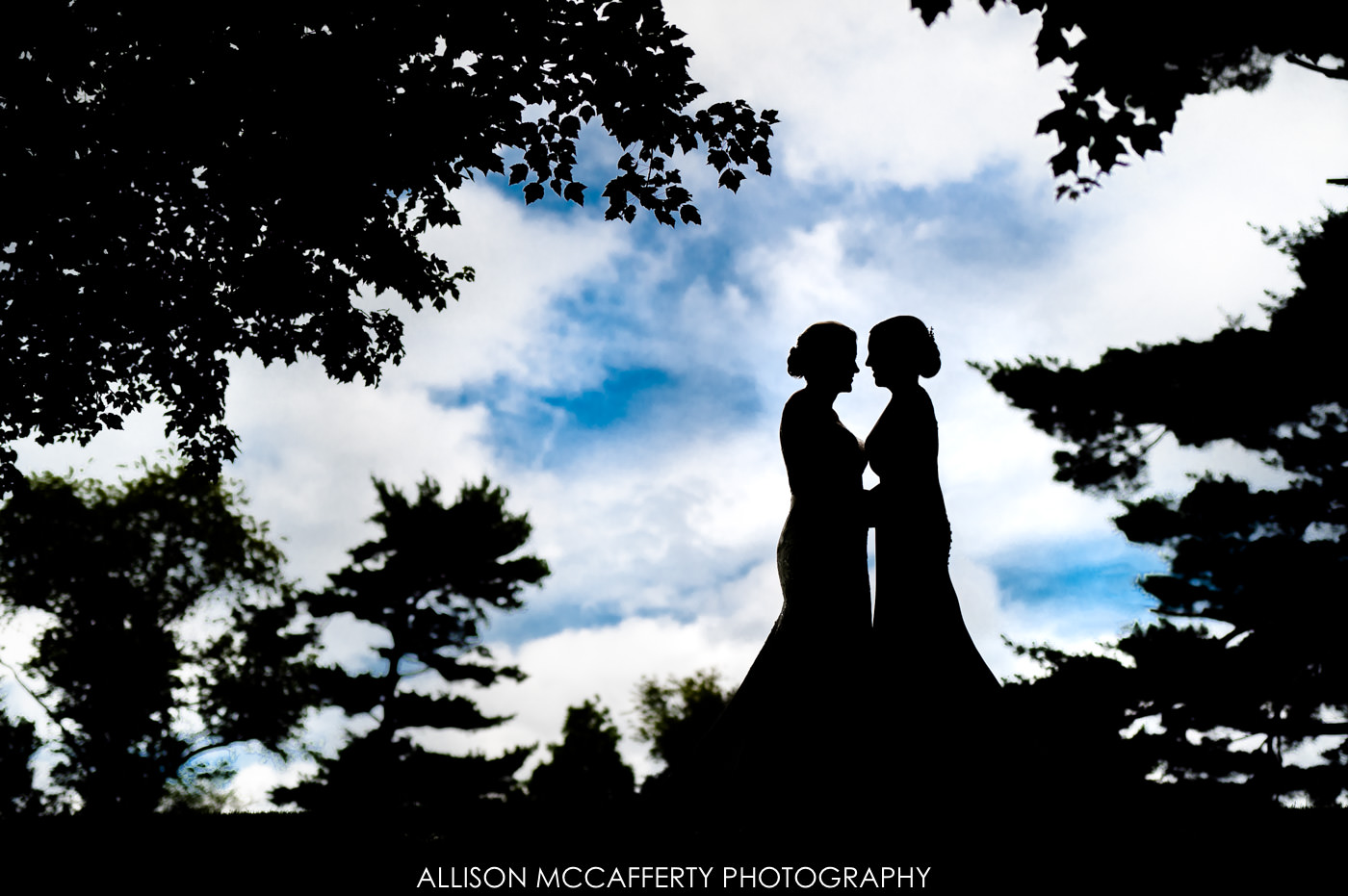 New Jersey Country Club Wedding Venue Cherry Hill