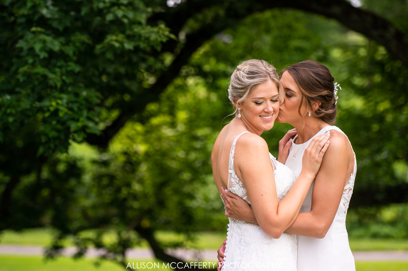 Cherry Hill NJ Wedding Photographer