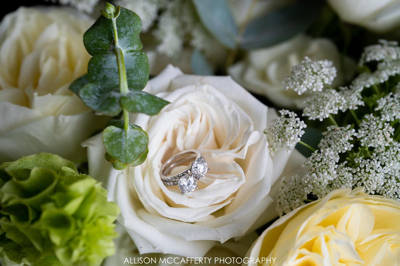 Woodcrest CC Wedding Photos