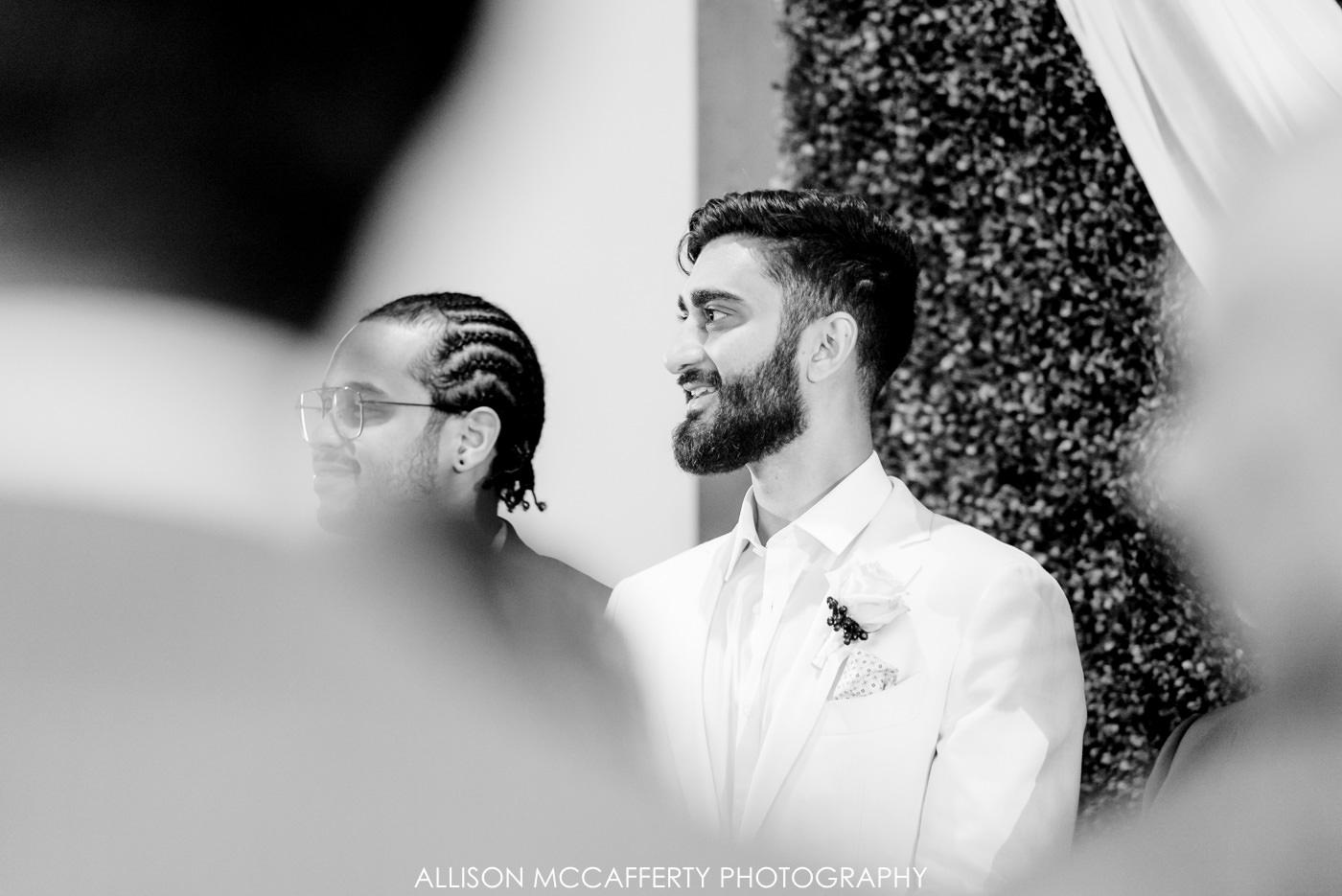Egg Harbor NJ Wedding Photographer