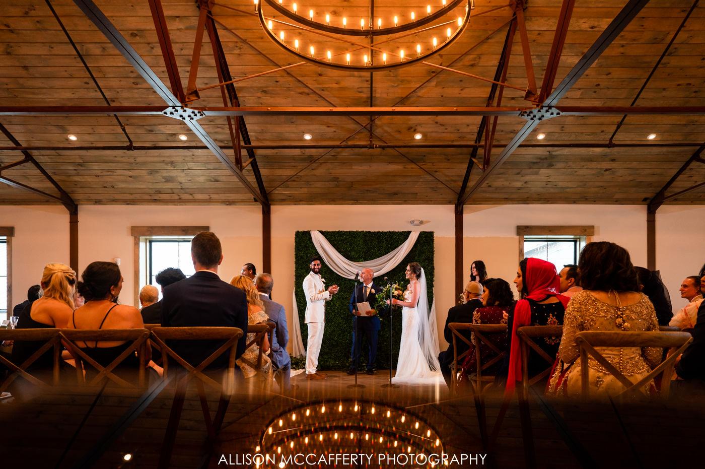 Egg Harbor NJ Wedding Photography