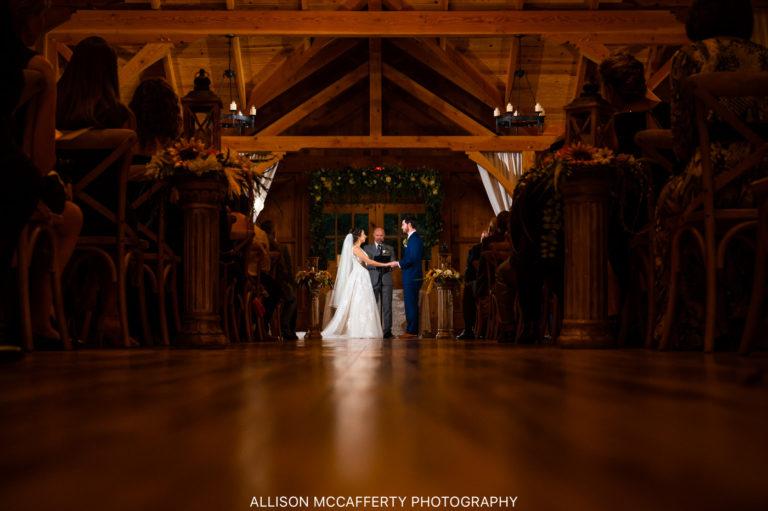 Maddy & Colton   Brigalia's Wedding